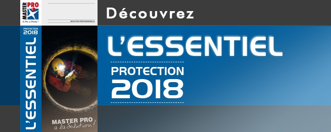 Essentiel Protection 2018