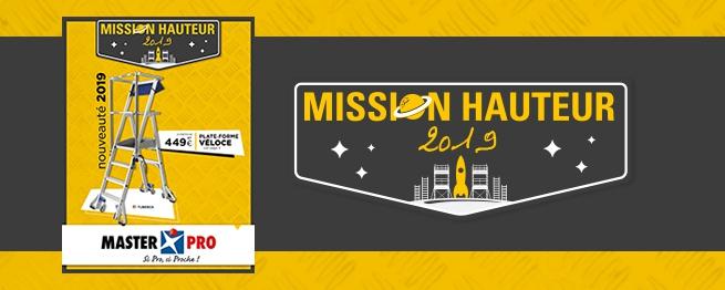 Mission_Hauteur 2019