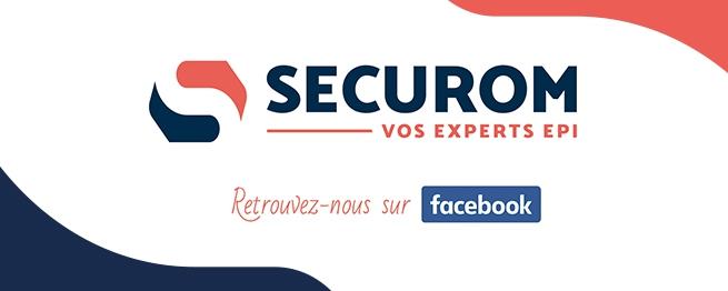 MPEE devient SECUROM facebook
