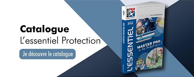Essentiel Protection 2021 MP