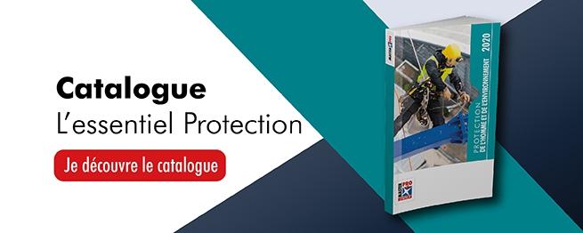 Essentiel Protection 2020