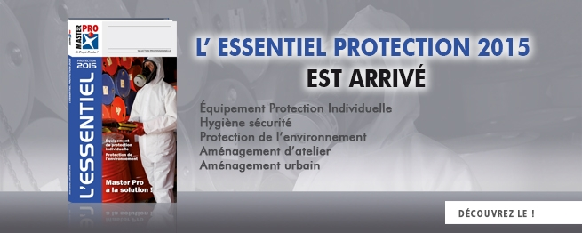 L'Essentiel Protection 2015