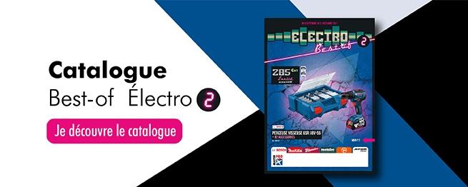 Best-of Electro2_2021