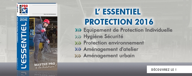 Essentiel Protection