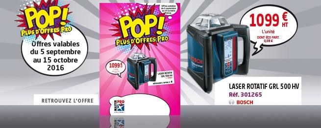 POP3_Batiment