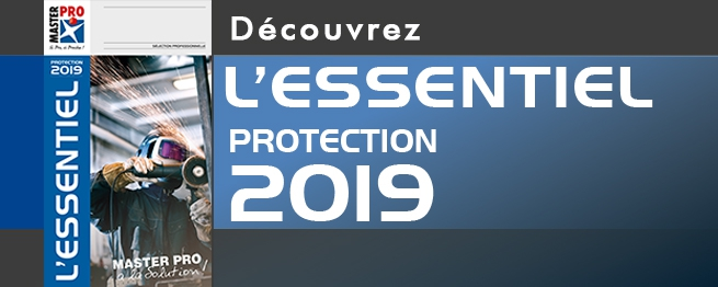 Essentiel Protection MP 2019