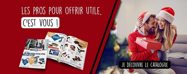 Vive Noel 2019 !
