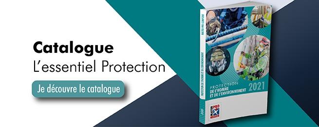 Essentiel Protection 2021 MPC