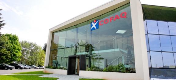 Cofaq Centrale Dachat Du Bricolage Pour Professionnels